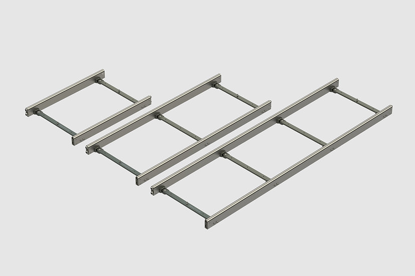 GF-Steel Track