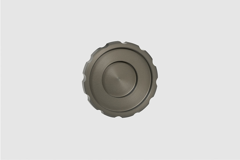 AL-2364 — Safety screw for Combi Rig