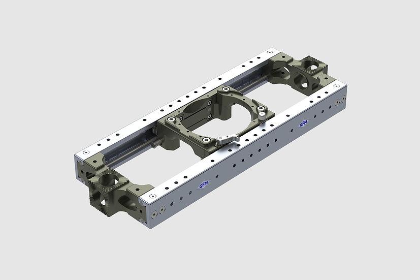 GF-Slider Basispaket