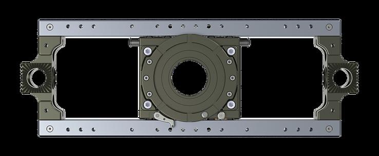 gf-slider-60cm.png