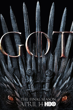 Game of Thrones (2011-2019)