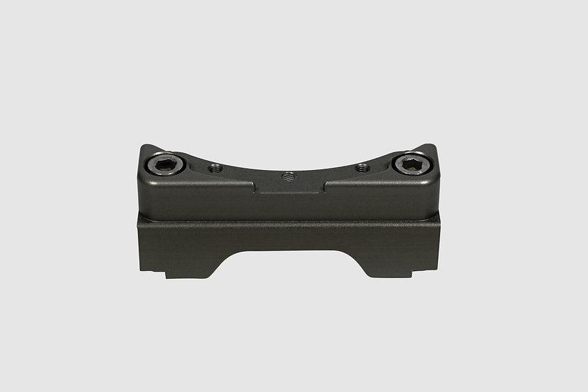 AL-2597 — Height adjusters, medium (5cm) - 2 pcs.