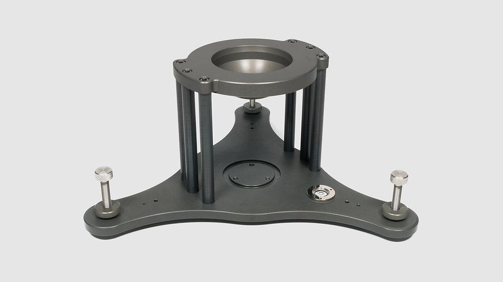 AL-2123/1 - Hi Hat (with 100mm bowl)