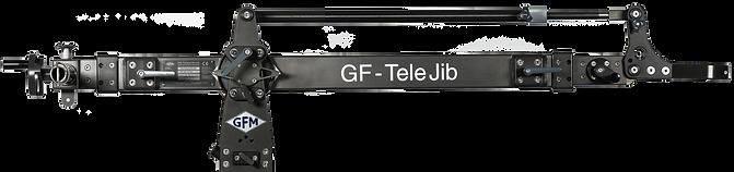 TeleJib-teaser.png