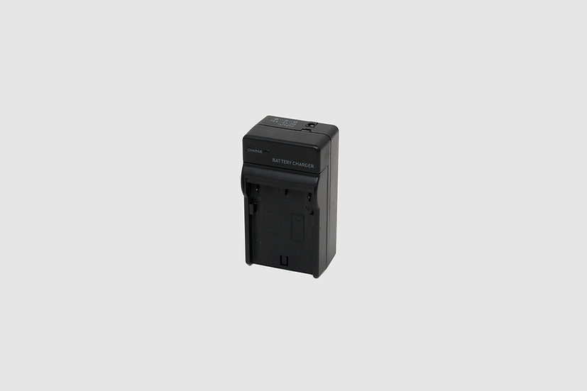GF-7022 — Charger for HCU battery