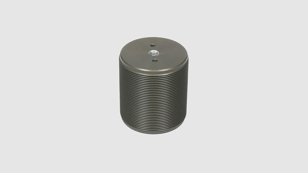 CTV-20 — Post connector