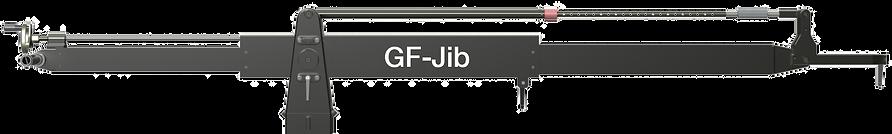 GF-Jib-teaser.png