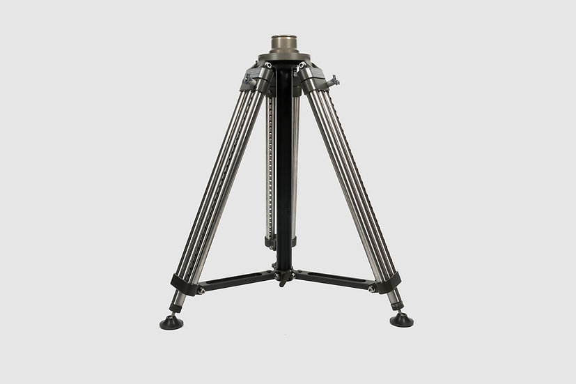 GF-9200S - Tripod for GFM Jibs with Euro-adapter