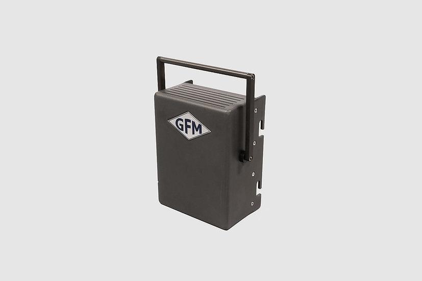 GF-7003 — Dolly battery (24V)