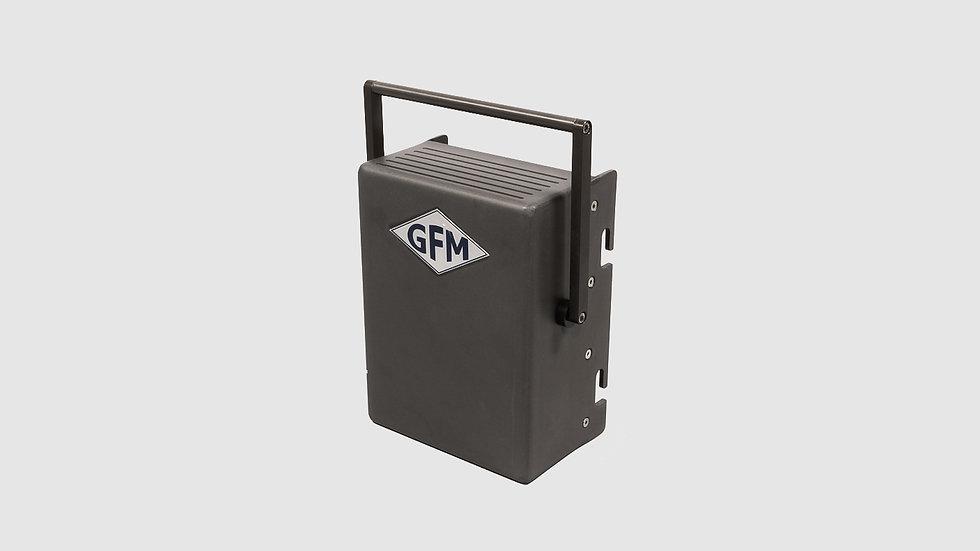 GF-7003 - 24V »long life« Battery for column