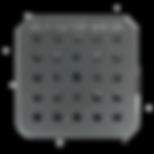 ctv-6'lochplatte.png