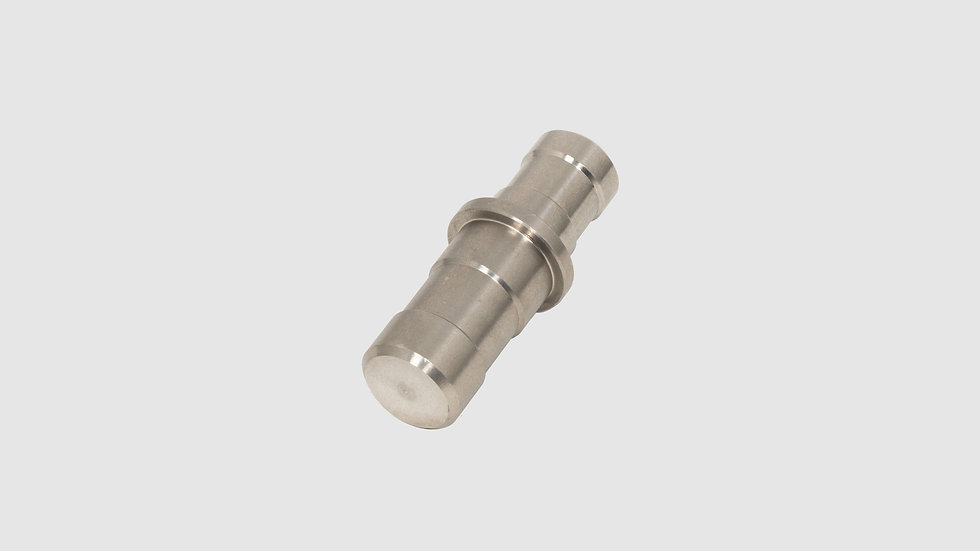 AL-2240/1 - Connection pin 25 to 28 mm