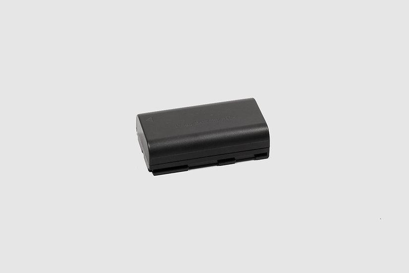 GF-7023 — Battery for HCU