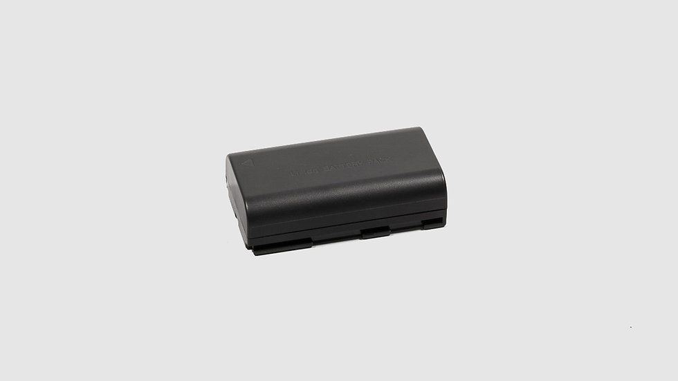 GF-7023 - Battery for HCU