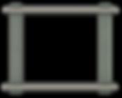 GF-Track-900mm.png