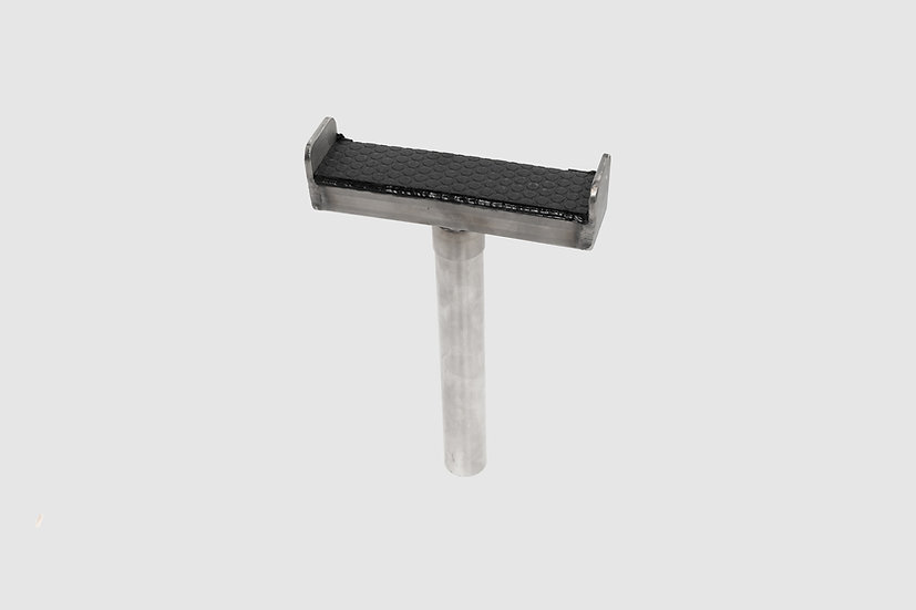 GF-8318 — Support stand top