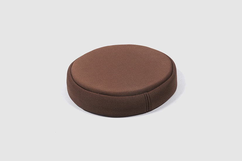 AL-1032 — Dolly seat cover / cushion
