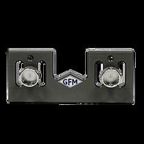 gf-slider-sideplate-klein.png