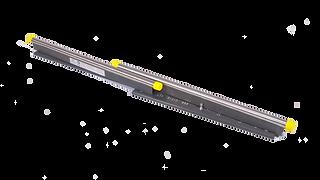 GF-Track-folded.png