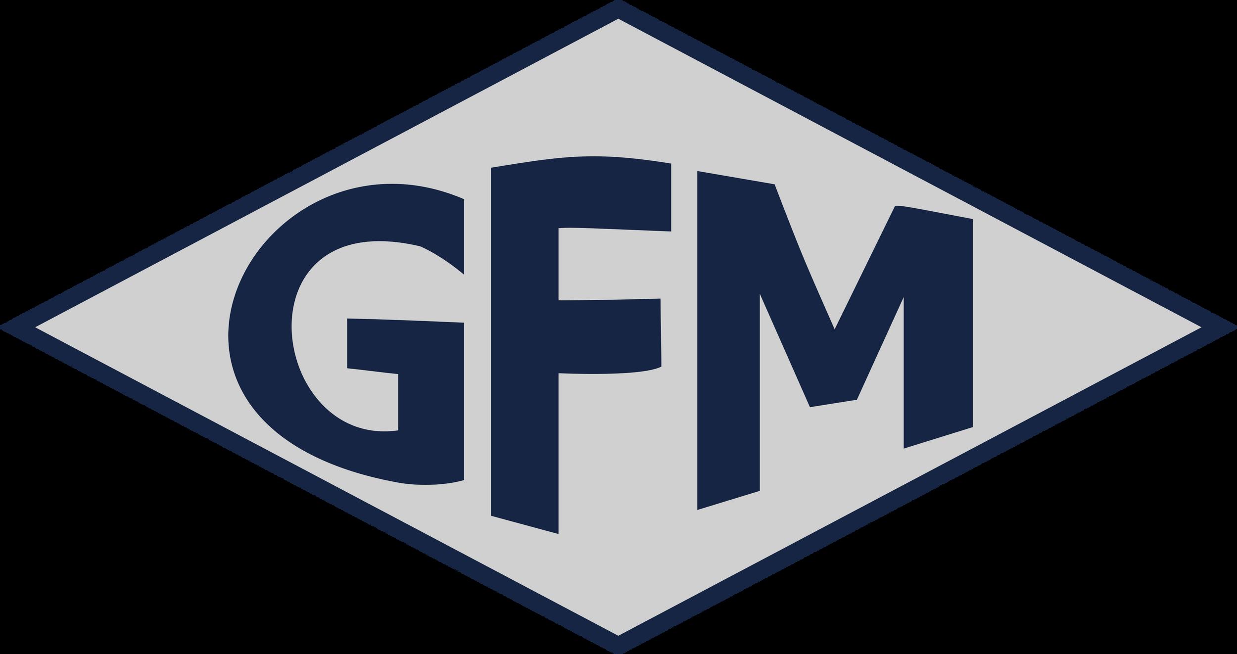 GFM VIDEO CAMERA WINDOWS 7 X64 DRIVER DOWNLOAD