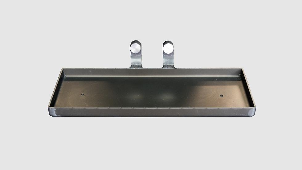 GF-16330 — Utensil shelf for GF-16 Column