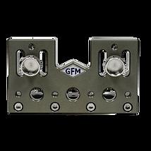 gf-slider-sideplate-mittel.png