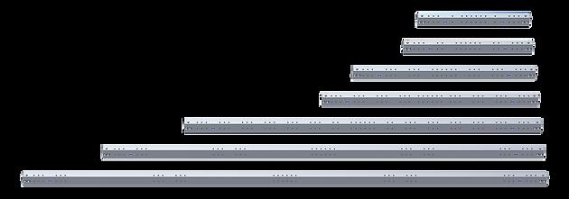 Slider-Schienenlängen.png