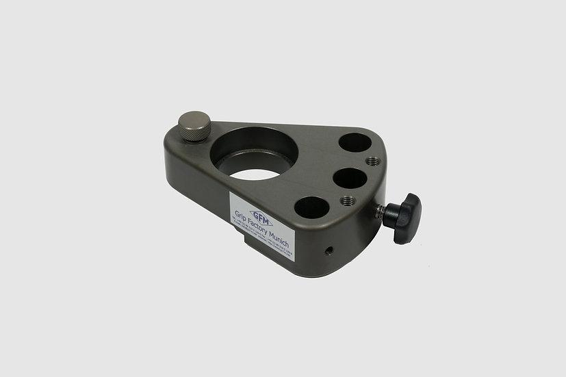 GF-7025 — Seat Multi adapter for wheel arm