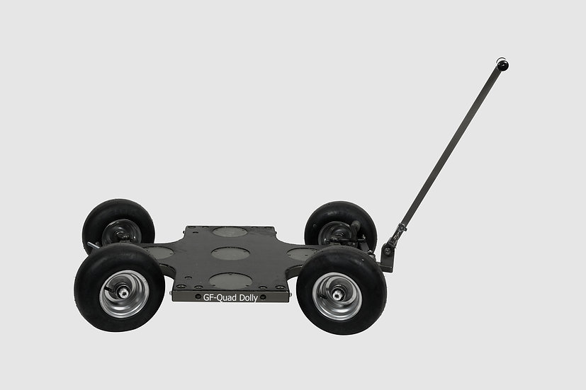GF-5400 — GF-Quad Dolly