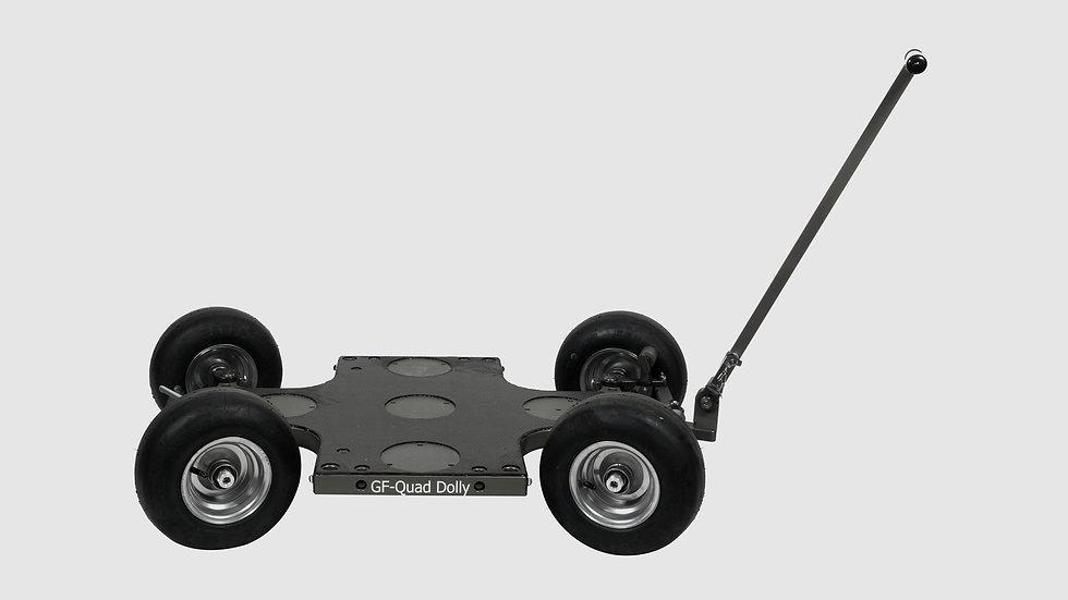 GF-5400 - GF-Quad Dolly
