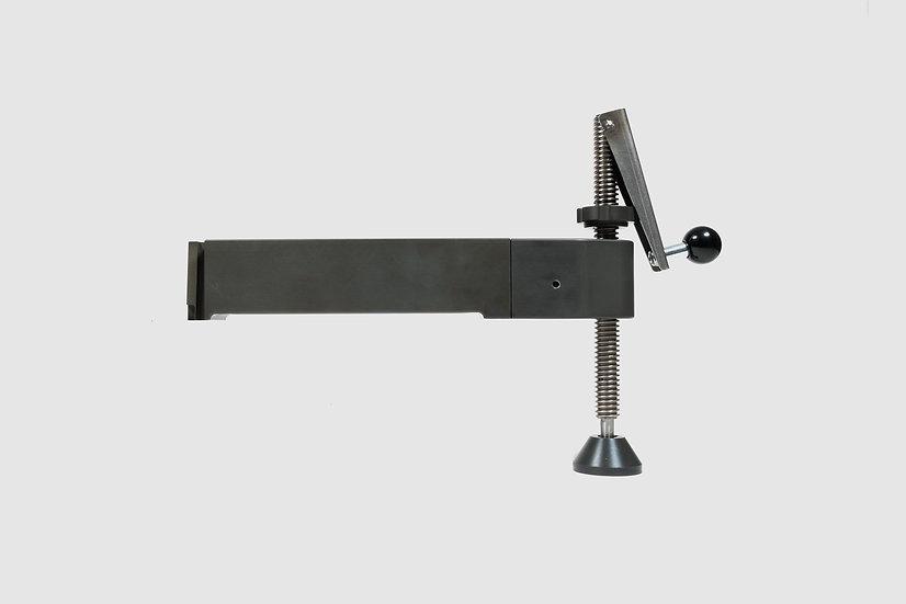 GF-8310 — Levelling leg set for Base Dolly (4 pcs.)