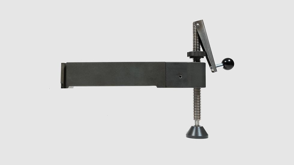 GF-9155X — Levelling leg Set for Multi Jib Base Dolly (4 pcs.)