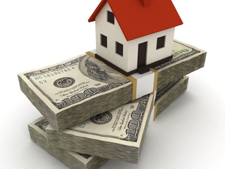 Ways to Avoid Reassessment on Property Taxes - California