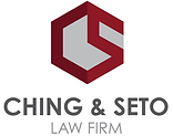 Ching Law Group