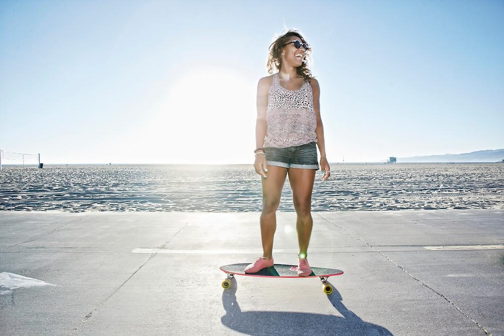 california-beach-skateboard.jpg