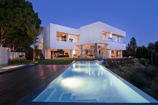 Luxury-LA-House.jpg