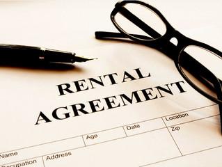 Retaliatory Eviction: A Landlord's Nightmare