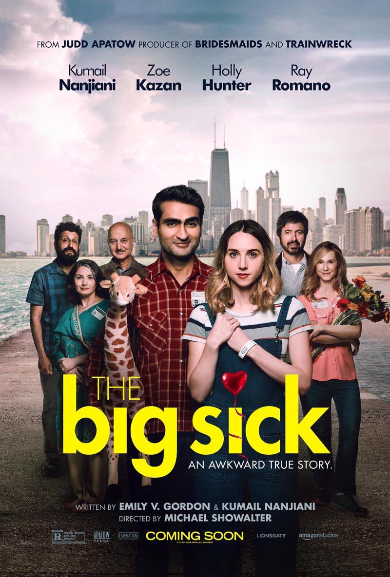 http://www.imdb.com/title/tt5462602/?ref_=nv_sr_1