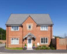 New english house view.jpg