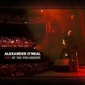 alex live album.jpg