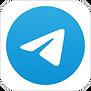 app-icons-telegram.png