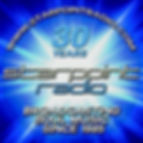 starpoint radio logo.jpg