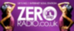 Zero Radio