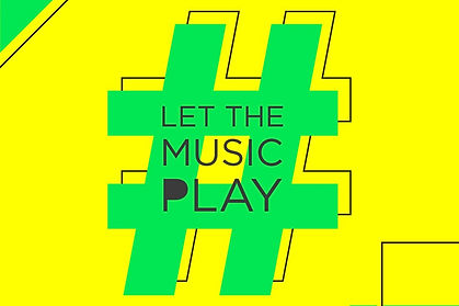 Let the Music play.jpg