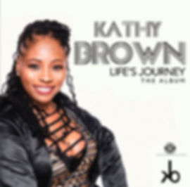 Kathy Brown Album.jpg