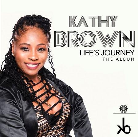 Kathy Brown Album.jpg