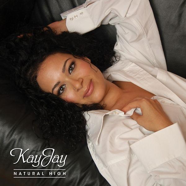 KayJay  - Natural High Single Cover.jpg