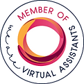 We Are Virtual Assistants