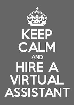 In Harmony Virtual Assistance