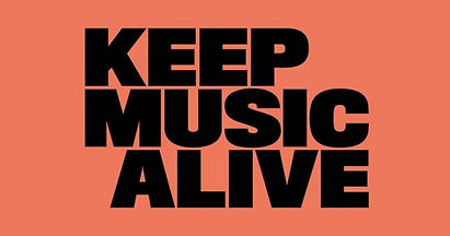 keep music alive.jpg